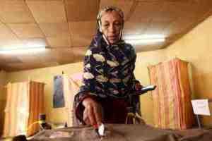 vote_addis-abeba