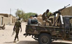 soldats-nigeriens_bosso